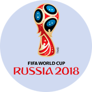 Invitations for guests of the 2018 FIFA World Cup